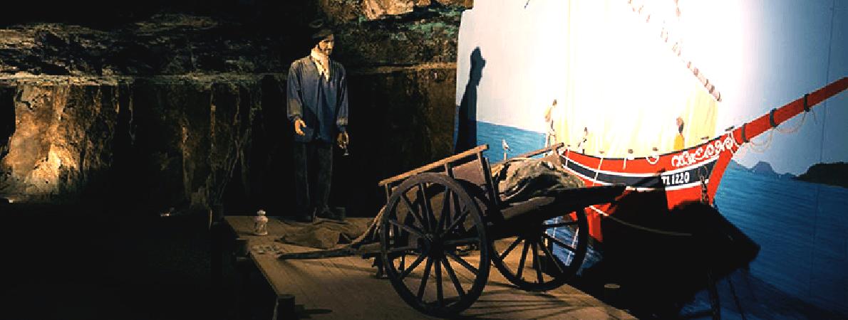 1-musee-mine-garonne-Port-oursinieres-Pradet-Capitainerie-Parking-Bateau-compressor
