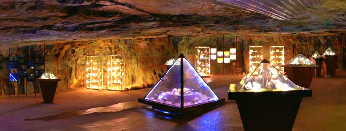 3-musee-mine-garonne-Port-oursinieres-Pradet-Capitainerie-Parking-Bateau-compressor