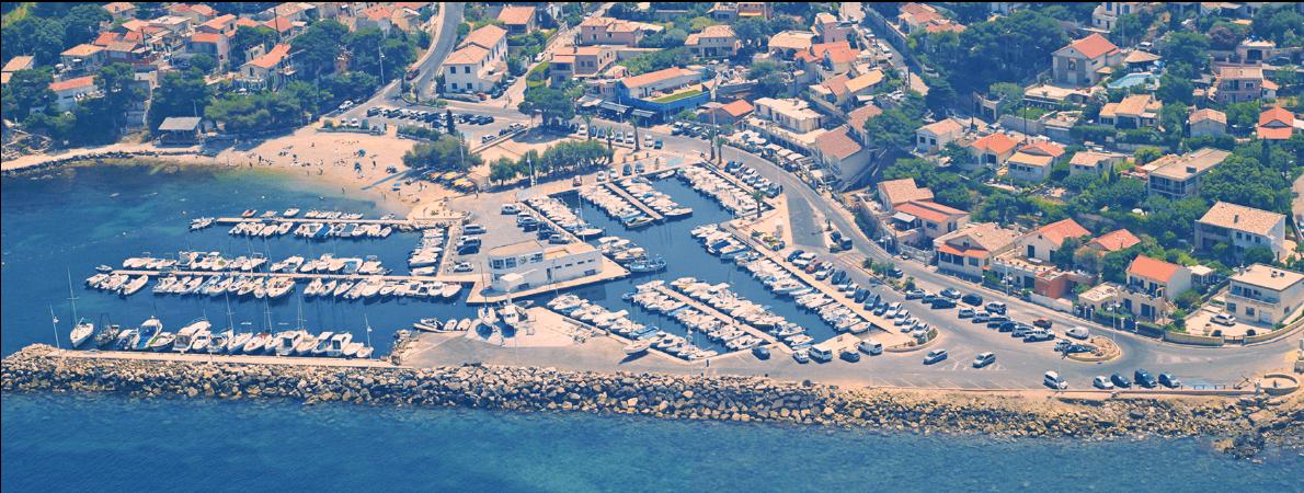 REI-1-accueil-Port-oursinieres-Pradet-Capitainerie-Parking-Bateau-compressor