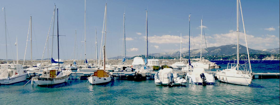 REI-4-accueil-Port-oursinieres-Pradet-Capitainerie-Parking-Bateau-compressor
