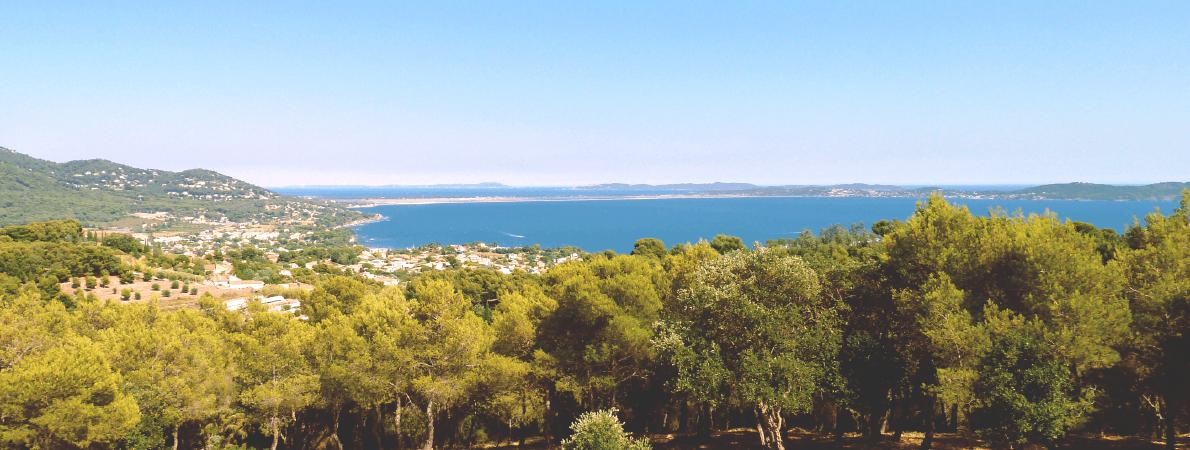 REI-7-accueil-Port-oursinieres-Pradet-Capitainerie-Parking-Bateau-compressor